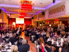 Tullamore Chamber Business Awards