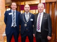 Tullamore business Awards 2015