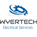 Wyertech Electrical Services