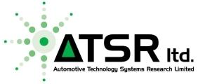 ATSR Limited
