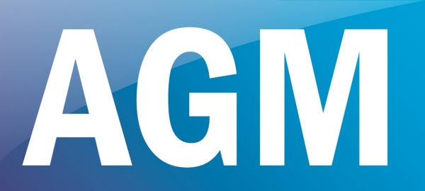 Tullamore & District Chamber of Commerce AGM