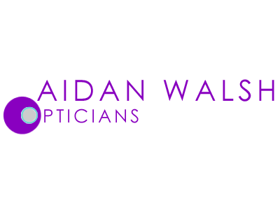 Aidan Walsh Opticians