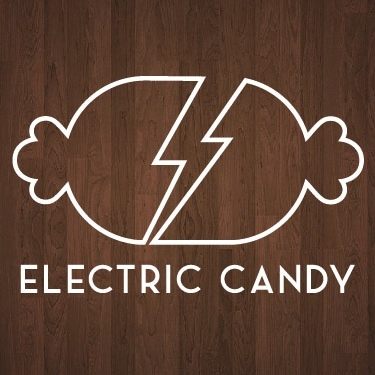 Electric Candy