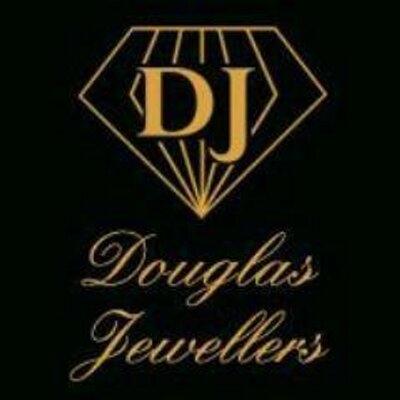 Douglas Jewellers