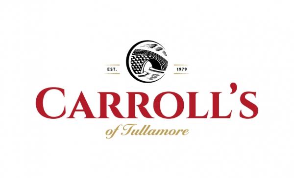 Carrolls Cuisine