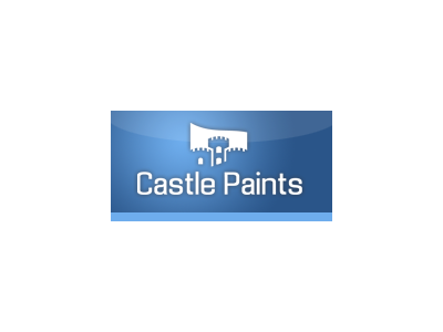 Castle Paints