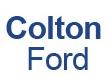 Colton Motors