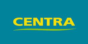 Scally's Centra