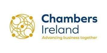 Chambers Ireland welcomes St. Patrick's Day Trade Missions