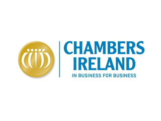 Chambers Ireland welcomes proposals on removing urban height restrictions