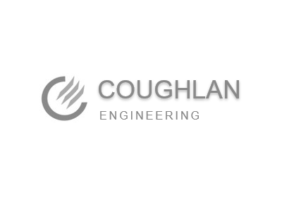 Coughlan Engineering