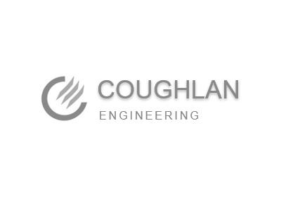 Coughlan Engineering