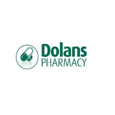Dolans Pharmacy
