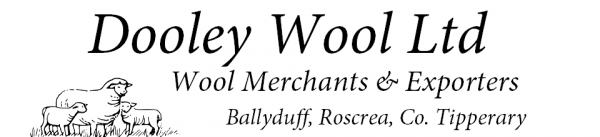 Dooleys Wool Ltd