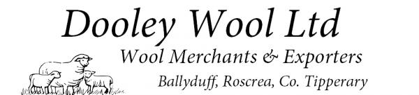 Dooleys Wool Ltd