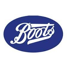 Boots Ireland