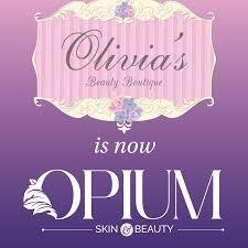 Opium Skin & Beauty