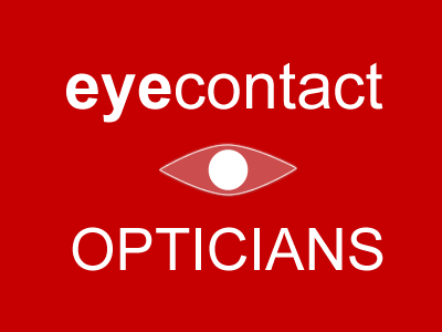 Eye Contact Opticians