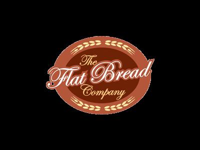 Simpli-Baked - The Flatbread Company