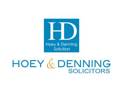 Hoey & Denning Solicitors
