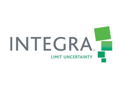 Integra Life Sciences