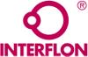 Interflon Ireland Ltd.