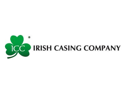 Irish Casings
