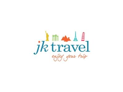 JK Travel
