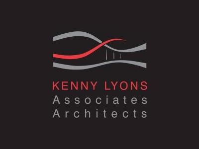 Kenny Lyons & Associates