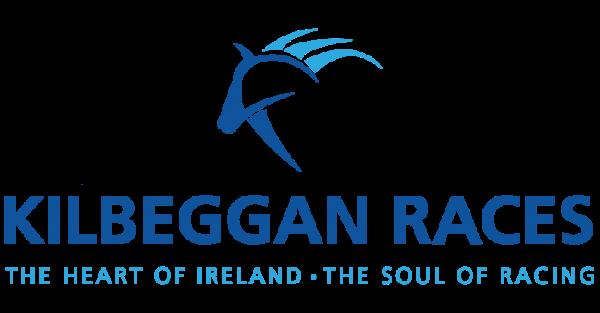 Kilbeggan Races