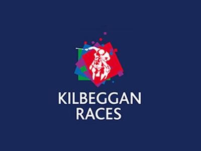 Kilbeggan Racecourse
