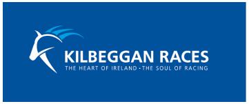 KILBEGGAN'S SUMMER OF RACING FESTIVAL NEXT SATURDAY