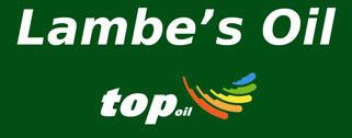 Lambes Oil