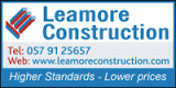 Leamore Construction