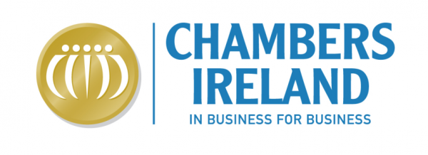 Ireland identifies Brexit as the biggest challenge of 2018 while only 9.2% of European Businesses register it as a concern