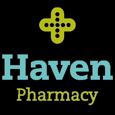 Haven Pharmacy