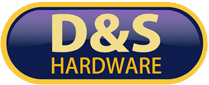 D&S Hardware Ltd