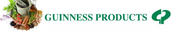 Guinness Chemical (Ireland) Ltd