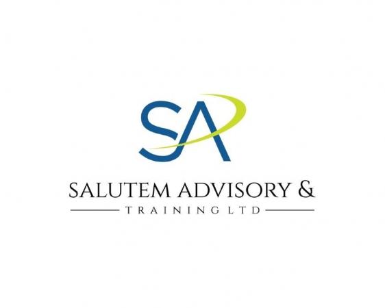 Salutem Advisory & Training Ltd.