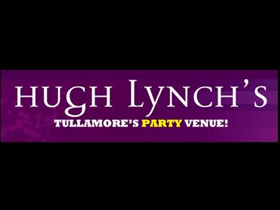 Hugh Lynchs Bar
