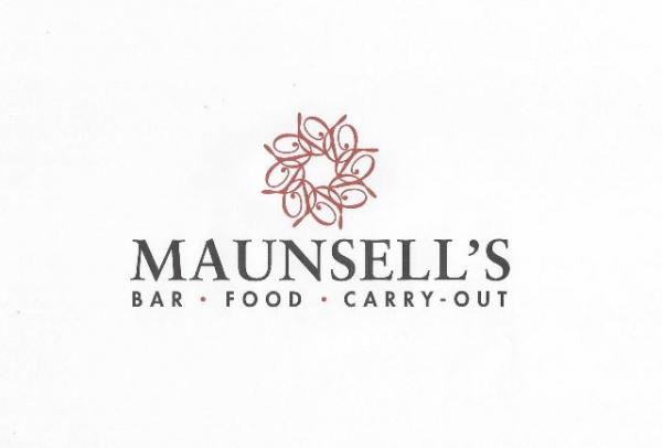 Maunsells Bar & Restaurant