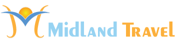 Midland Travel