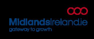Midlands Ireland