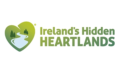 Offaly Tourism Industry attend Ireland's Hidden Heartlands Workshop