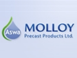 Molloy Precast Products Ltd