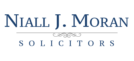 Niall J. Moran Solicitors