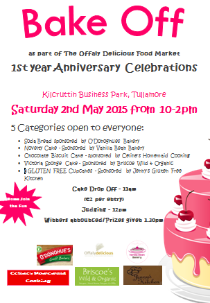 Bake Off Competition - Offaly Delicious Food Market 1st Anniversary Competition.pdf