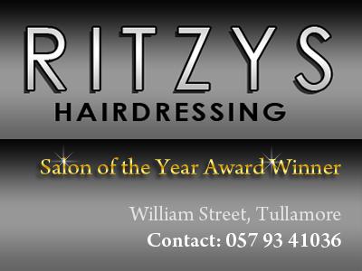 Ritzys Hair Salon