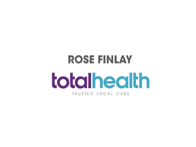 Rose Finlay Pharmacy