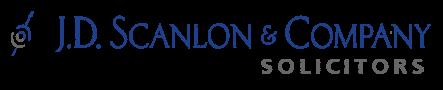 JD Scanlon & Co
